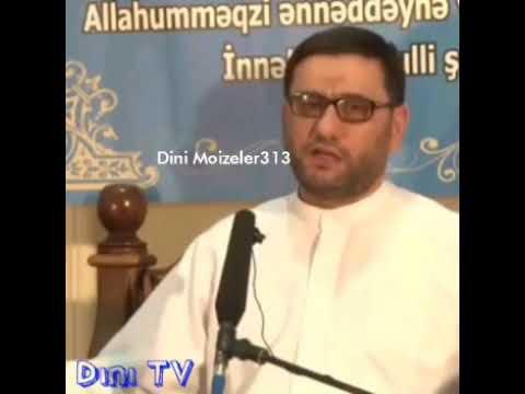 HACI SAHIN   (yeni video) ((whatsapp ucun qisa paylawm))