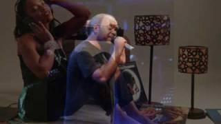 Yola Semedo feat. Paulo Flores - Mar Azul