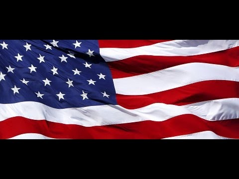 US GDP Educational Video: US GDP Growth Explained