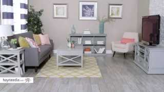 Belham Living Hampton Collection - Product Review Video