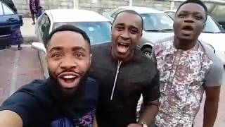 Download Video Best of Woli Arole and Asiri, Thier most viral skits back to back! MP3 3GP MP4
