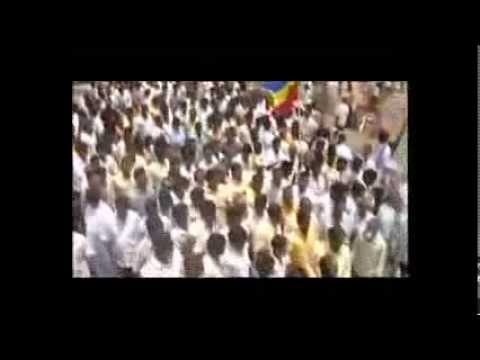 Vanniyar Martyr's Song by Pushpavanam Kuppusamy avi flv