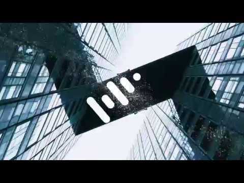 Glorious (BG-Records Remix) - Macklemore ft. Skylar Grey