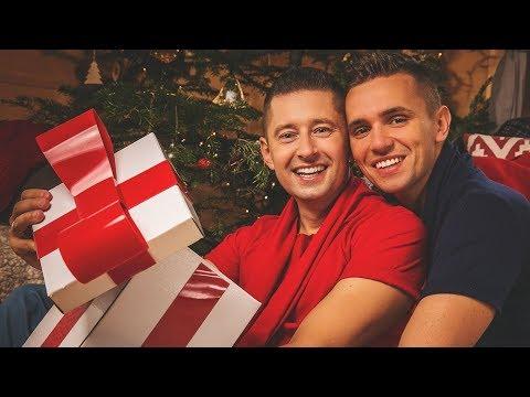 Jakub&Dawid - Pokochaj nas w święta
