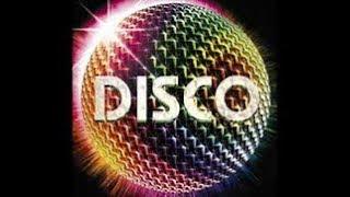 1859 Smooth 70s Summer Beach Funk & Disco Love & Sex Groove Theme 120 Bpm 2 Yamaha E Cello solos