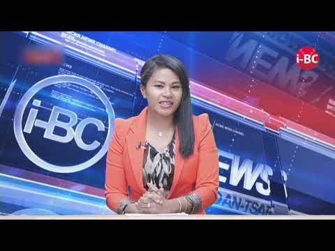 i BC NEWS DU 25 05 19