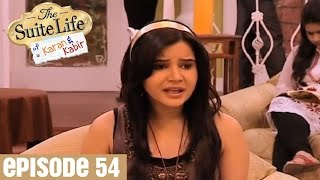 The Suite Life Of Karan & Kabir - Full Episode 54 - Disney India (Official)