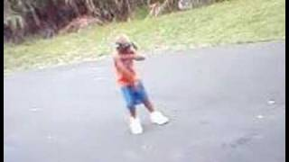 Little Boy Hot Dance Moves You Have To See This Thumbnail