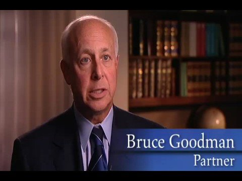 Chicago Personal Injury Lawyer Cook County Wrongful Death Attorney Illinois