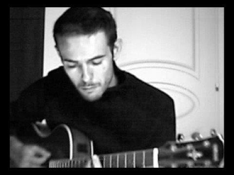 Sexual healing by ben harper lyrics share your