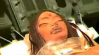 Shocking Alien EBE Video Leaked 1