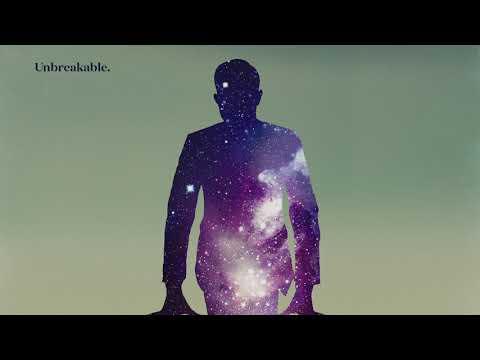 Birds of Tokyo - Unbreakable (Official Audio)