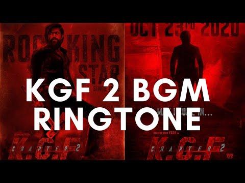 kgf-bgm-ringtone-(8d-audio)-|-bass-boosted-|-surround-sound-|-kgf-bgm-|-download-link-⏬