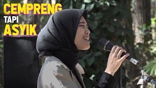 Download Lagu Suara Asli Mitty Zasia Saat Live - Waktu yg salah   EVIO multimedia mp3