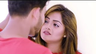 Pyar Tune Kya Kiya Chain Mera Liya Full Song | Love song Full HD | A Cute Love Story Song