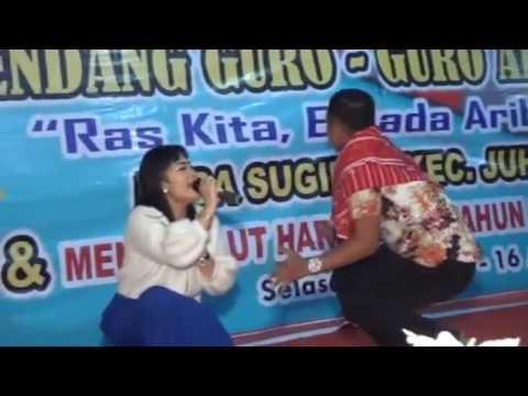 Video b7gaLWvvesQ