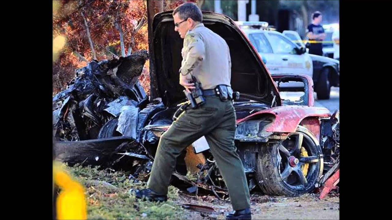 paul-walker-car-crash