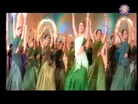 kannamoochi-yenada-kandukondain-kandukondain-tamil-song