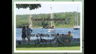 A Peek Inside the Door | Door County | Episode 1409