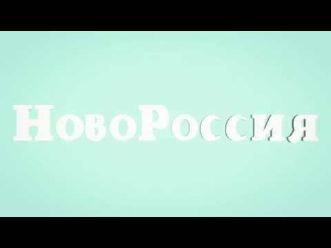 Анекдоты про Вовочку. Сборник анекдотов