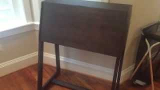 Cb2 furniture assembly handyman in philadelphia by Furniture Assembly Experts