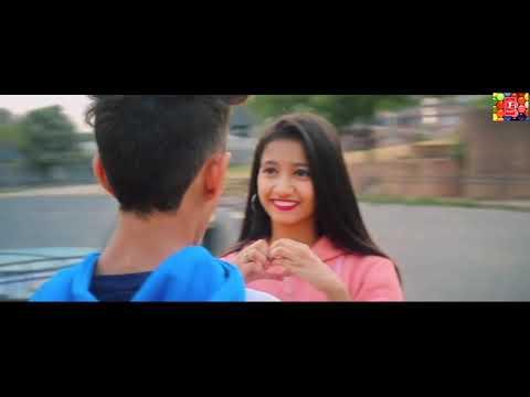 New Song Gucci Payi Mayne Nahi Rakh Di By Rakesh