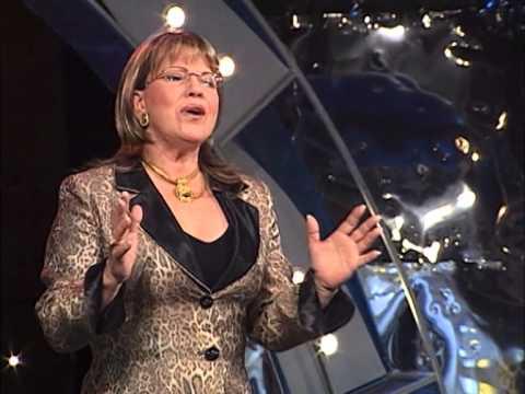 Semsa Suljakovic  Borim se  Gold Express   TV Pink 2007
