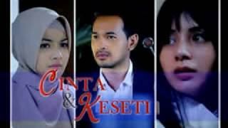 "Ost Sienetron Cinta & Kesetiaan ""Teka-Teki"" Anggun Feat Kotak"