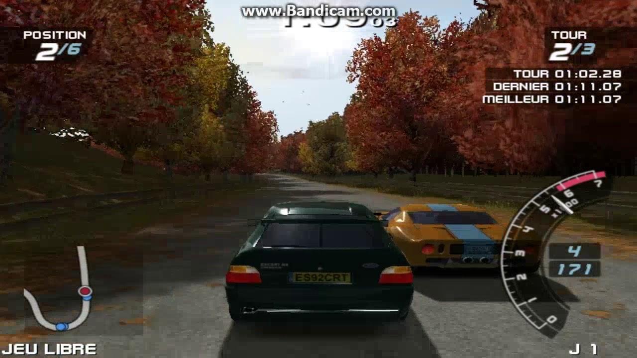 ford racing full blown arcade Teknoparrot 1 1 arcade pc gt 1030