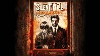 04 - The Sacred Line (Silent Hill Homecoming)