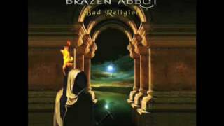 Watch Brazen Abbot Nightmares video