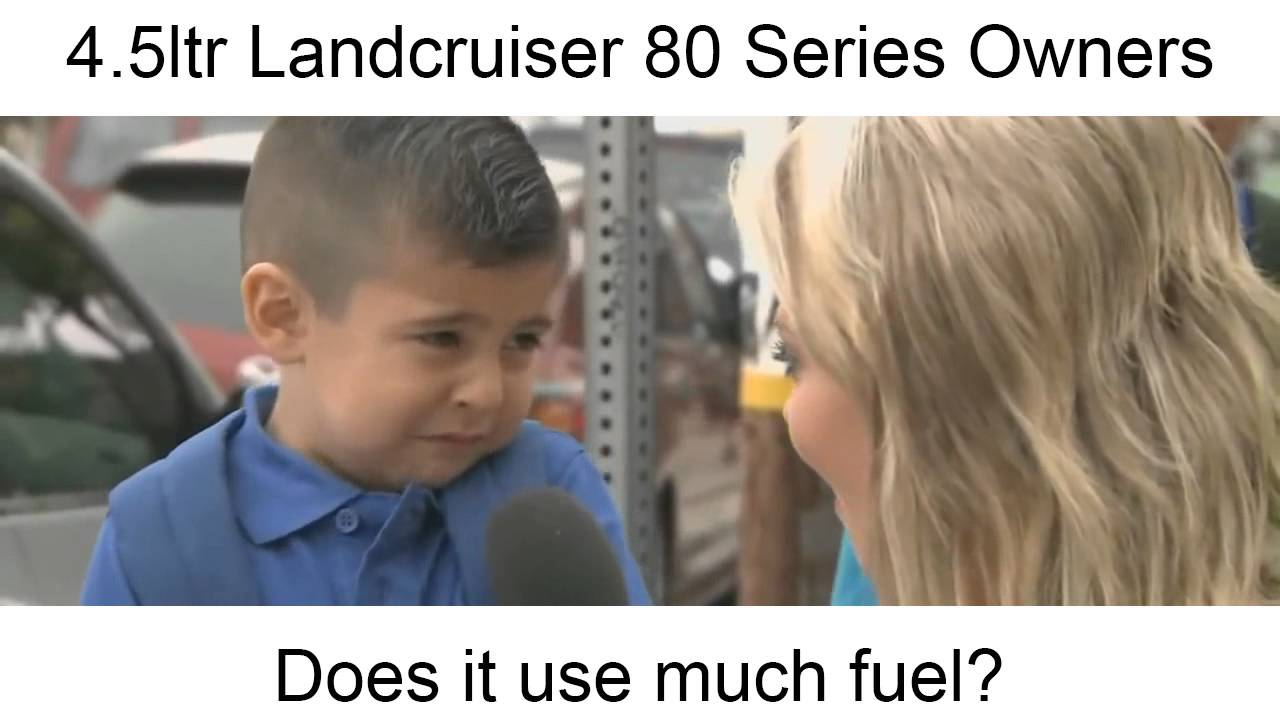 how to know how much fuel i use