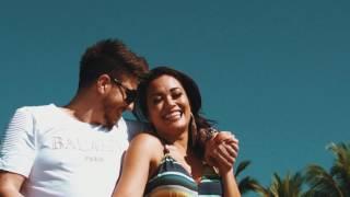 RAFAEL YARED - Overdose De Prazer ( Reggaeton)