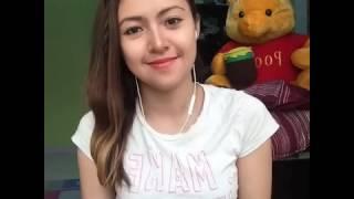 Ayu TT Sambalado - Ikke Putri ft Baby Shima SMULE