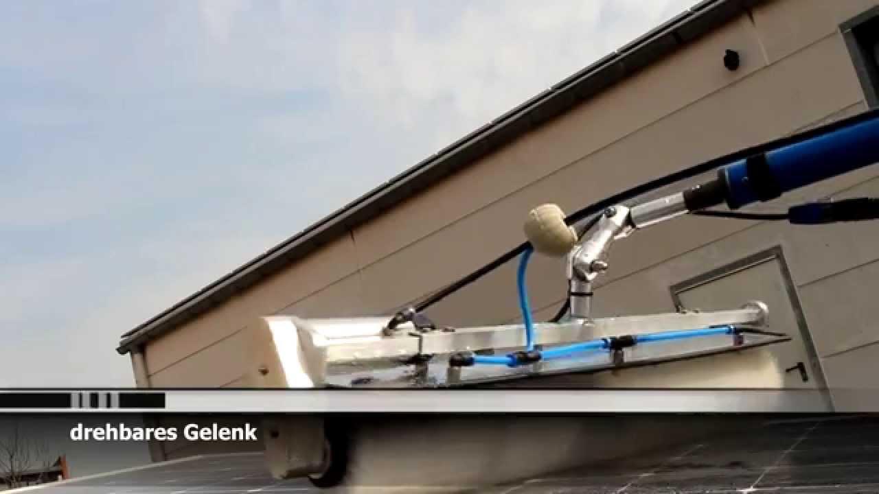 photovoltaik solarenergie solaranlage solarzellen. Black Bedroom Furniture Sets. Home Design Ideas