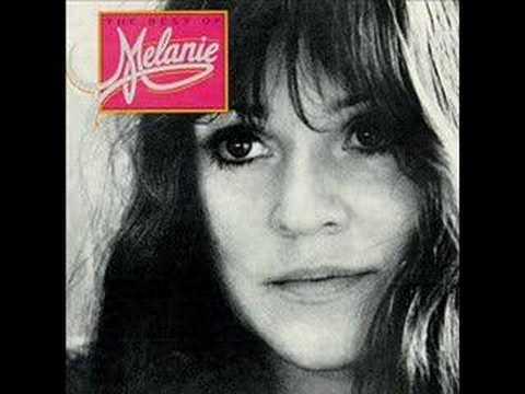 Long Long Time - Melanie