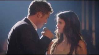 Another cinderella story: competencia  y new classic (sub español)  HQ