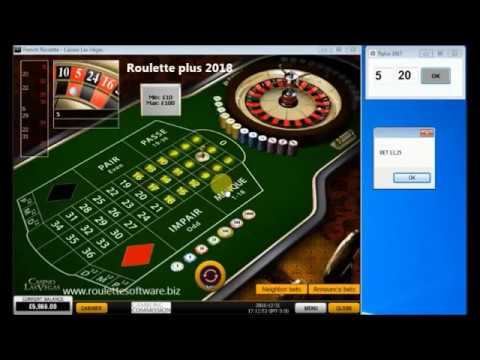 Winner Online Casino Download