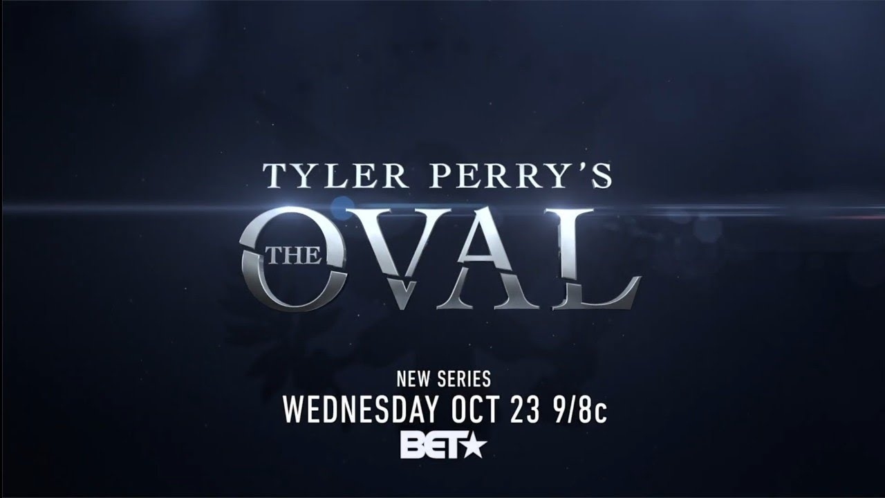 """Download Tyler Perry's The Oval """"Extended Trailer"""""""