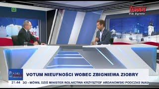 Polski punkt widzenia 11.09.2019