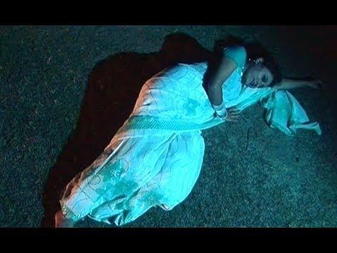 tomar-amar-chena-jana-(new-bengali-song)---swapner-anchal-(modern-song)