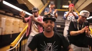 HDsar Com Jeremih   Dont Tell Em Ft YG  Choreography By Hollywood