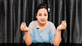 Teenagers  Style tips to look attractive || women style guide  || VideoTester