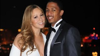 Nick Cannon on how he won over Mariah Carey on new episode of UNCENSORED