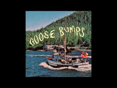 Boyscott - Goosebumps (Full Album)