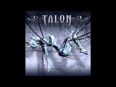 Talon - Fourplay