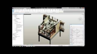 Webinar: Revit MEP: We
