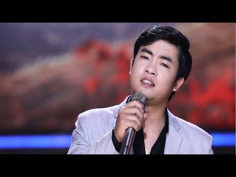 Hãy Quên Anh - Thiên Quang [MV Official]