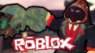 NOWE CZAPKI - ROBLOX - MINER SIMULATOR #4 /Hunter | Diabeuu