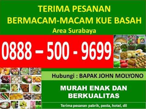 0888 500 9699 Smartfrenkue Basah Asin Surabaya Youtube